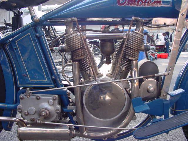 rathdrum idaho motorcycle swap meet