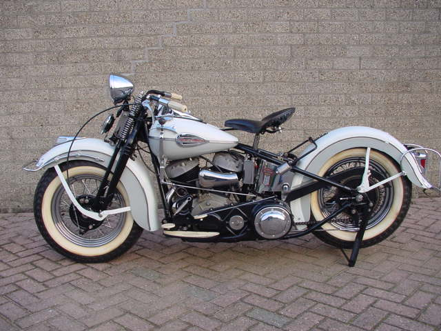 harley panhead wiring harness harley get free image about wiring diagram